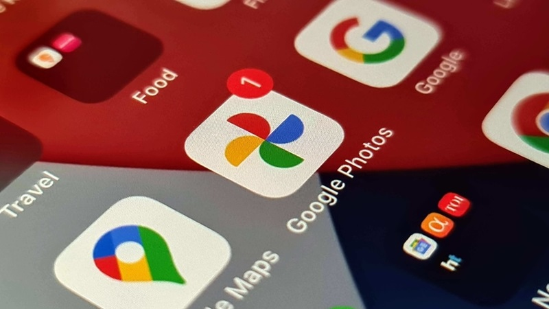 Android silinen dosyaları kurtarma