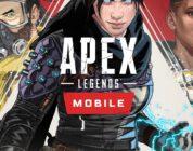 Apex Legends Mobile Türkiye'ye Geliyor! İşte Kapalı Beta Tarihi