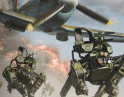 Battlefield 2042 Sistem Gereksinimleri Beta Aşaması İçin Açıklandı