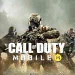 Call of Duty Mobile Minimum Sistem Gereksinimleri