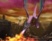 Castlevania: Grimoire of Souls, Apple Arcade ile Geri Dönecek
