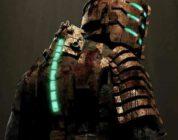 Dead Space Remake, Assassin's Creed Efsanesi Tarafından Yönetiliyor!