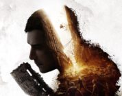 Dying Light 2 Yeni Bir Fragman ile Gamescom'da Olacak