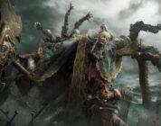 Elden Ring Steam ve PlayStation Mağaza Sayfaları Açıldı