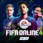 FIFA Online 4 Çıkış Tarihi Resmen Belli Oldu