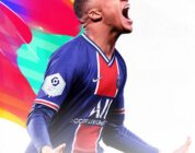 FIFA Online 4 Sistem Gereksinimleri - FIFA Online 4 Kaç GB?