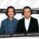 FIFA Online 4 Türkçe Spiker İkilisi Murat Kosova ve Nebil Evren Oldu!