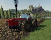 Farming Simulator 22 Season Pass İçeriği Açıklandı