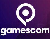 Gamescom 2021 Açılış Gecesinde 30'dan Fazla Oyun Olacak