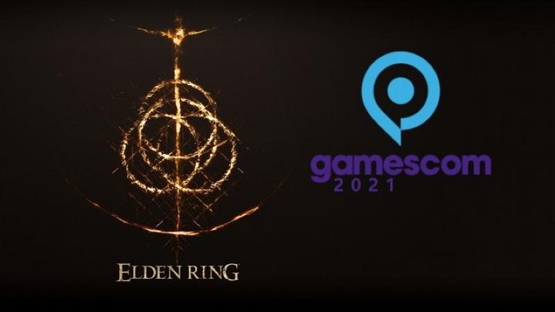 Gamescom 2021 Ödülleri