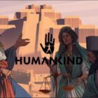 Humankind İnceleme