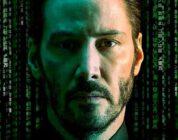 Keanu Reeves'in Matrix 4 İçin Aldığı Şaşırtıcı Ücret