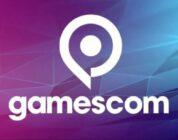 Gamescom 2021'in Tanıtım Videosu Yayınlandı