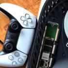 PlayStation 5 ile Uyumlu SSD Modelleri