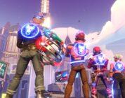 Prime Gaming Eylül Ayı Ücretsiz Oyunları Arasında Knockout City Var!