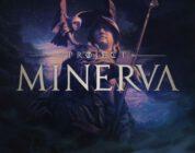 SpellForce 3 Geliştiricisinden Yeni Oyun: Project Minerva