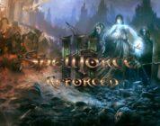 SpellForce 3 Reforced Konsollar İçin Duyuruldu