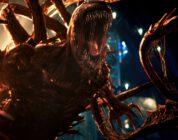 Venom 2 Let There Be Carnage Filminden Yeni Fragman