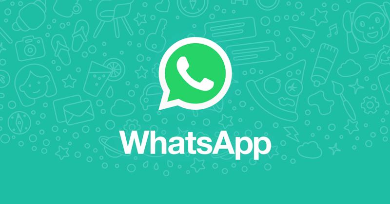 Whatsapp Masaüstü