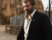 Wolverine Deadpool 3'te Görünecek Mi? Hugh Jackman'dan Açıklama