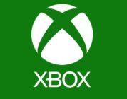 Xbox Gamescom 2021 Sunumu İçin Tarih Açıklandı