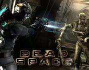 Dead Space Remake Yeni Oyunculara da Hitap Edecek