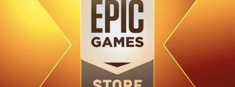 Epic Games Store En Erken 2027'ye Kadar Kar Etmeyecek