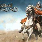 Mount & Blade 2: Bannerlord Çıkış Tarihi ve Yol Haritası Açıklandı