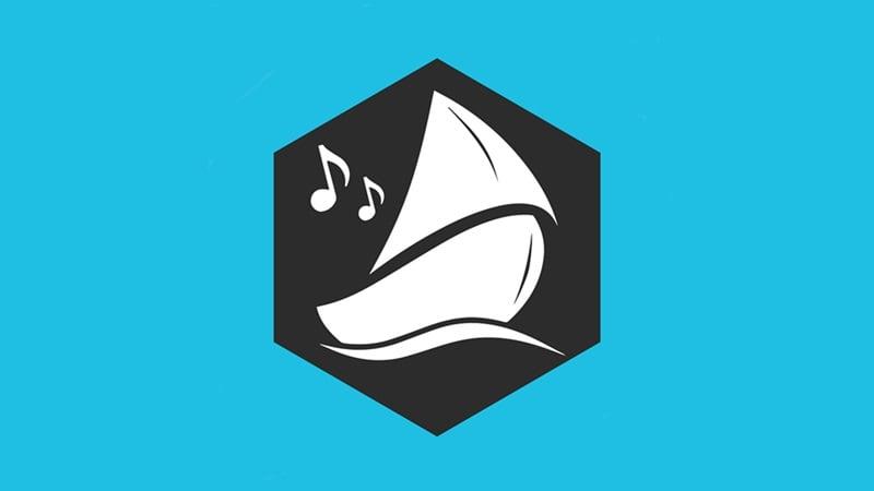 ücretsiz discord müzik botu FredBoat