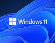 Windows 11 Sevildi mi? İşte Anket Sonuçları!
