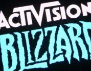 Activision Blizzard Davasında Önemli Gelişme: Kotick Tanık Olacak