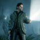 Alan Wake Remastered'ın Xbox Fiyatına Dev Zam!