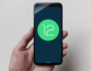 Android 12 Ne Zaman Gelecek Sorusu Cevap Bulmuş Olabilir