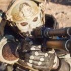 Battlefield 2042 Çıkış Tarihi Hakkında Endişelendiren İddia