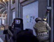 Battlefield Mobile Play Store'da Ortaya Çıktı: İlk Testler Başlıyor