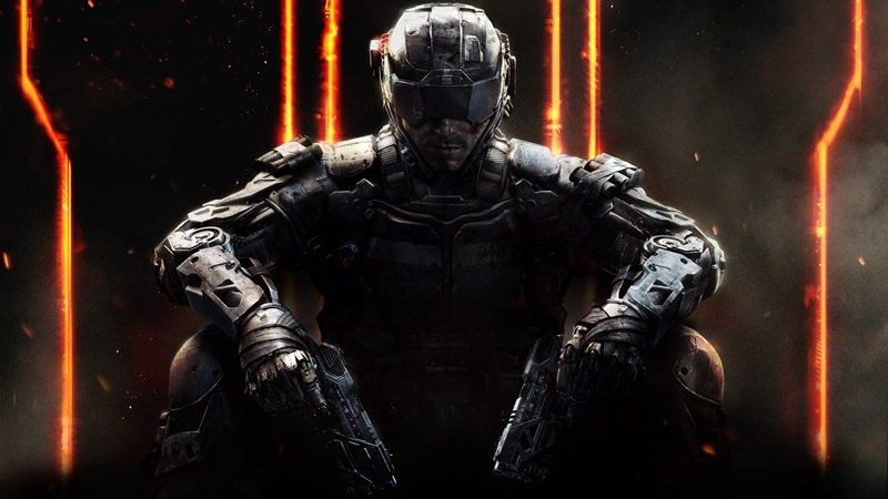 Call of Duty Black Ops 3 türkçe yama kurulumu