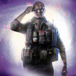 Call of Duty: Warzone Etkinliği The Numbers Hakkında Tüm Bilinenler