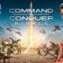 Command and Conquer Rivals baslangic rehberi
