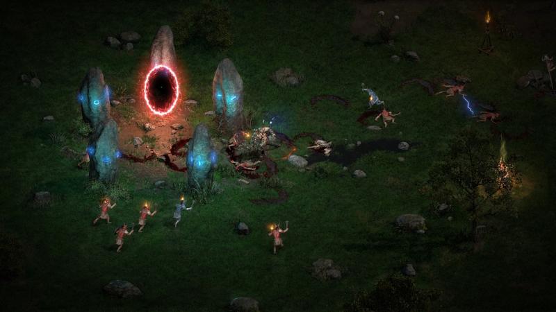 Diablo 2 Resurrected İnceleme