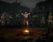 Diablo 2 Resurrected'da Ultra Geniş Monitör Desteği Olmayacak