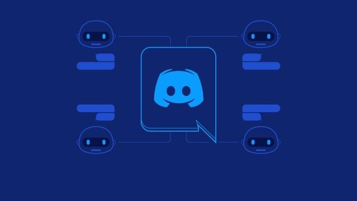 Discord Mesaj Silme Botu – Discord Toplu Mesaj Silme Yapın