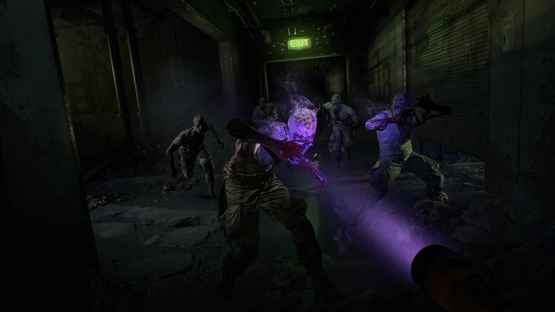 Dying Light 2 çıkış tarihi