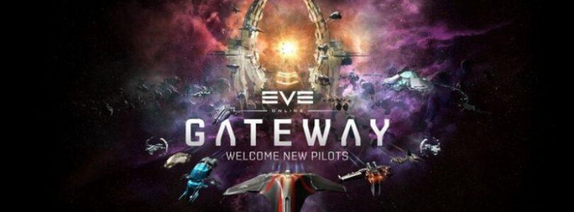 EVE Online, Yeni Oyunculara Kolaylık Sağlayacak