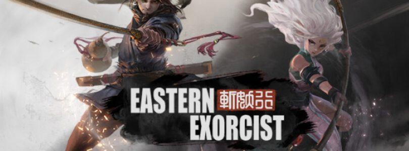 Eastern Exorcist İnceleme