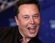Elon Musk, Jeff Bezos'u Geçerek Dünyanın En Zengin İnsanı Oldu