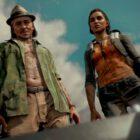 Far Cry 6 Işın İzleme ve FSR Tanıtım Fragmanı Yayınlandı