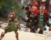 Fiyatı ile Üzen Horizon: Forbidden West, Ücretsiz PS5 Yükseltmesine Sahip Olmayacak