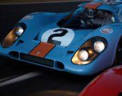 Fragmanı ile Hayran Bırakan Gran Turismo 7'nin Çıkış Tarihi Açıklandı