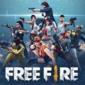 Free Fire Oyunu İndir