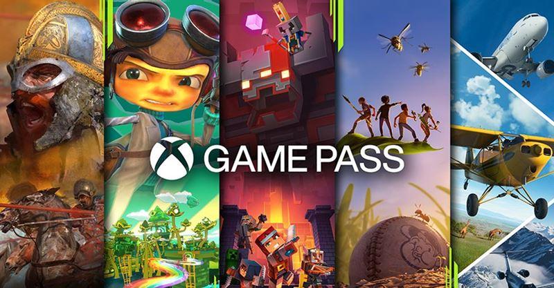 Game Pass abone sayısı